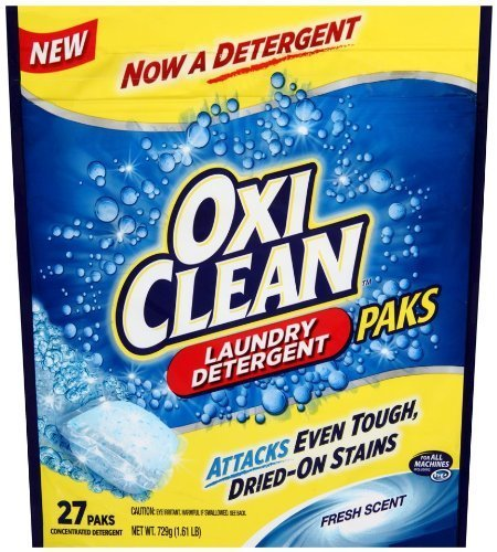 oxiclean-hd-laundry-detergent-paks-sparkling-fresh-27-count-by-oxiclean