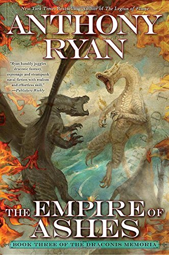 Pdf read the empire of ashes draconis memoria anthony ryan read the empire of ashes draconis memoria online book by anthony ryan full supports all version of your device includes pdf epub and kindle version fandeluxe Choice Image