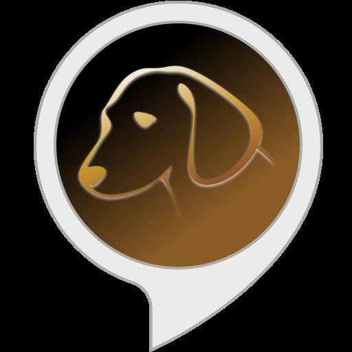 Virtuelles Haustier: Hund