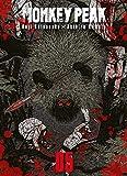 Monkey Peak - tome 5 (05)