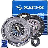 Sachs 3000 240 001 Kit de embrague