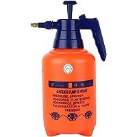 Kraft Seeds Garden Pressure Spray Pump
