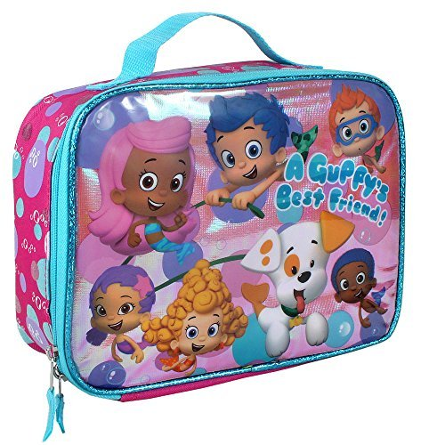 bubble-guppies-lunch-kit