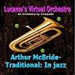 Arthur McBride: In Jazz