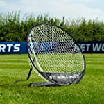 FORB Golf Practice Chipping Net (Carr...