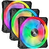 QL120 RGB Triple