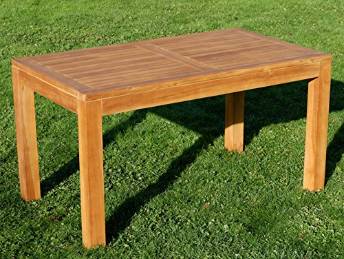 Gartentische 140x80 Im Vergleich Beste Tische De