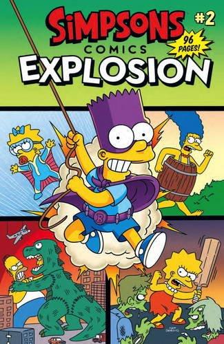 simpsons-comics-explosion-2