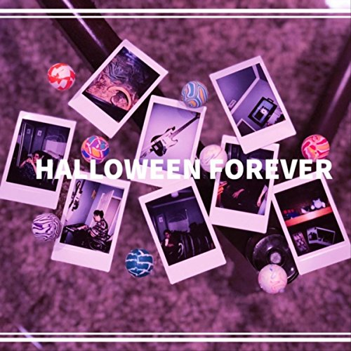 (Halloween Album)