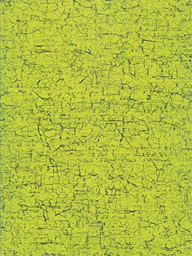 "D?copatch-Papier ""Krakelee-Gr?n"", 3 B?gen, ca. 30 x 39 cm, 20 g/qm"