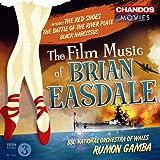 Filmmusik - Die roten Schuhe