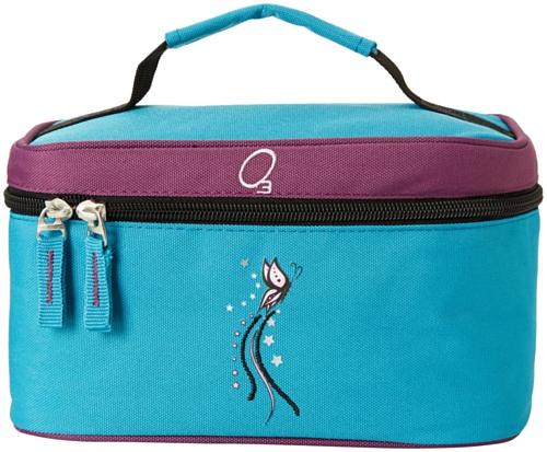 obersee-beautycase-da-bagno-per-gli-accessori-del-neonato-turchese-turquoise-butterfly