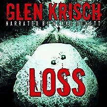Loss: A Paranormal Thriller