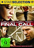 Final Call - Mit Kim Basinger, Chris Evans, Jason Statham, Eric Christian Olsen, Matt McColm