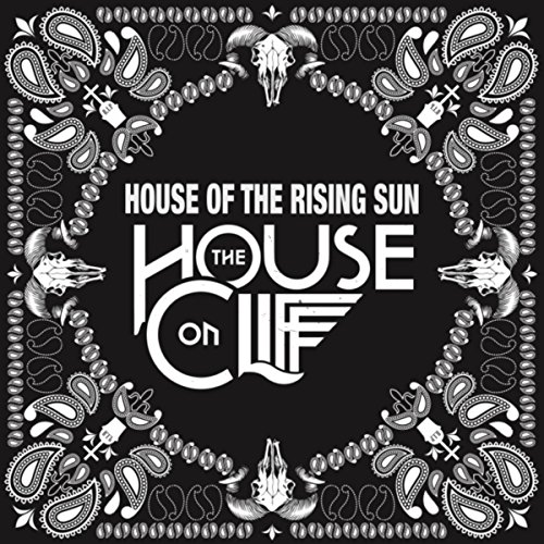 House of the Rising Sun (House Rock)
