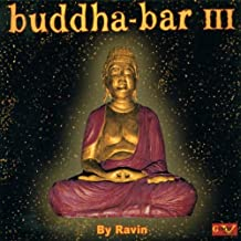 Buddha Bar Vol.3 [Import allemand]