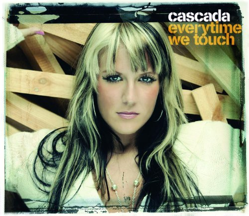 Everytime We Touch (Special Ve...