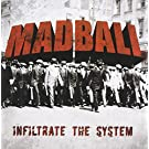 Infiltrate the System