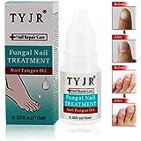 Anti fungal,Mycoses Ongles,Traitement antifongique pour les ongles Champignon Ongles Solution antifongique contre la mycose des ongles des pieds et des mains et favorise la repousse d'ongles sains