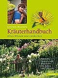 Gertrude Messners Kräuterhandbuch (Amazon.de)