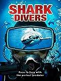 Shark Divers [OV]
