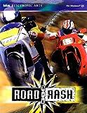 Road Rash -