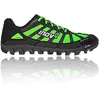 inov-8 Inov8 Mudclaw G 260 V2 Women's Trail Running Shoes - SS21-8.5 Black