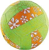 PEARL - Palla impermeabile per beach-volley, con rivestimento in neoprene