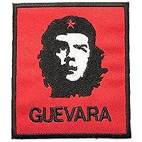 No merce di marca Che Guevara Guevara carattere emblema rosso dc4b4a0d955d