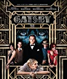 #9: The Great Gatsby (3D)