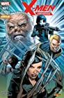 X-Men Universe nº1