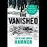 The Vanished (A Konrad Simonsen Thriller)