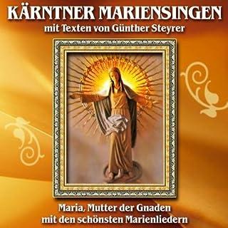 Kaerntner Mariensingen