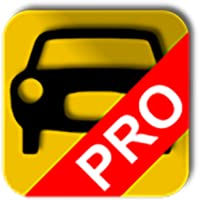 Driver's Log PRO