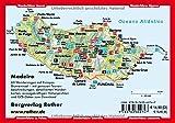 Rother Wanderführer / Madeira: Die schönsten Levada- und Bergwanderungen - 60 Touren - Mit GPS-Tracks - Rolf Goetz