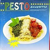 Pesto [Explicit]
