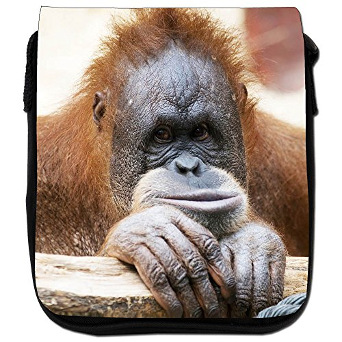 innocent-baby-borne-an-orang-utan-small-black-canvas-shoulder-bag