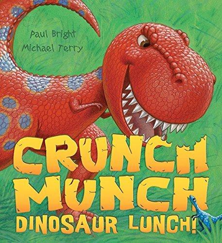 crunch-munch-dinosaur-lunch-by-paul-bright-2013-05-01