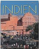 Horizont INDIEN - 160 Seiten Bildband mit über 290 Bildern - STÜRTZ Verlag