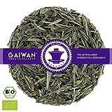 Nr. 1419: BIO Grüner Tee