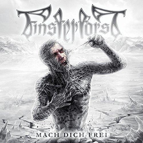 Mach Dich Frei by Finsterforst