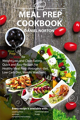 meal-prep-cookbook-meal-prep-ideas-for-weight-loss-and-clean-eating-quick-and-easy-recipes-for-healt