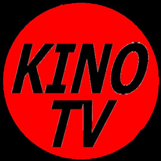 New Age Loans) Kino tv