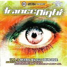 Trance Night, Vol. 3