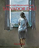Salvador Dalí (German Edition)