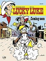 Lucky Luke 95 hier kaufen