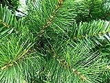Kuenstlicher Weihnachtsbaum - 6