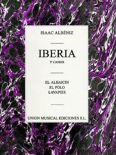 albeniz-iberia-volume-3-albaicin-polo-lavapies-piano-pf