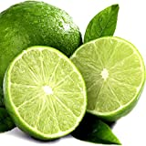 Citrus Limes Scented Potpourri EXTRA STRONG x 20gms Vegan & Cruelty Free