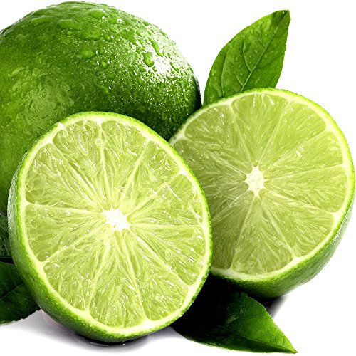 citrus-limes-scented-potpourri-extra-strong-x-20gms-vegan-cruelty-free